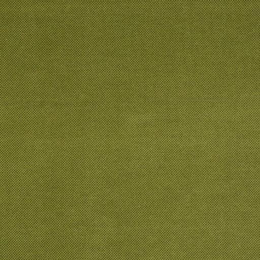 her33-avocado.jpg