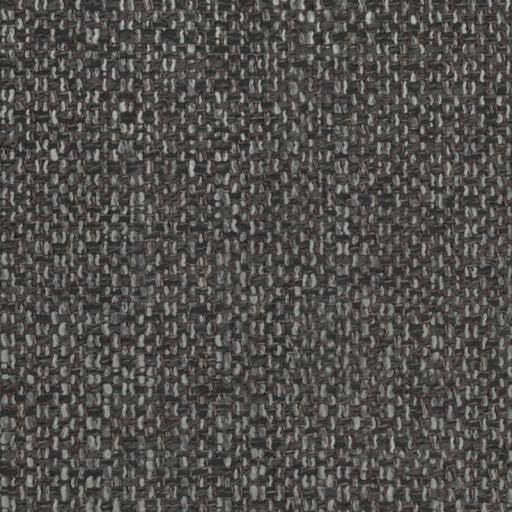 ion02.jpg