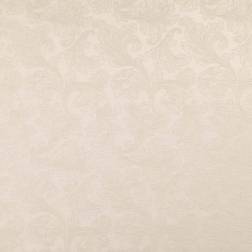 maca06-cream.jpg