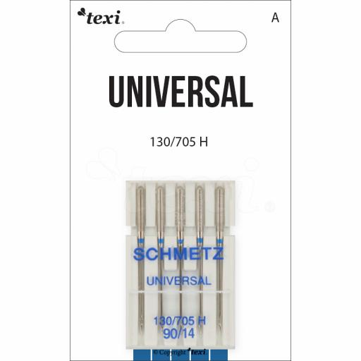 texi-universal-130-705-h-5x90.jpg