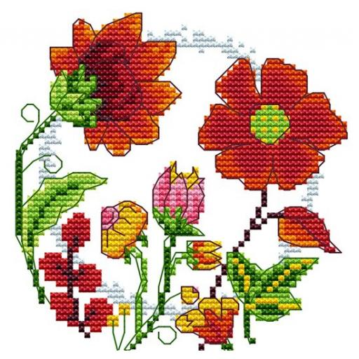 Circular Flower4.jpg