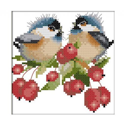 Fruit bird.jpg