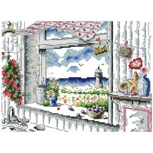 Window Scene.jpg