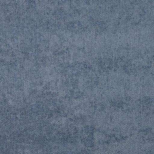 car10-blue-pastello.jpg
