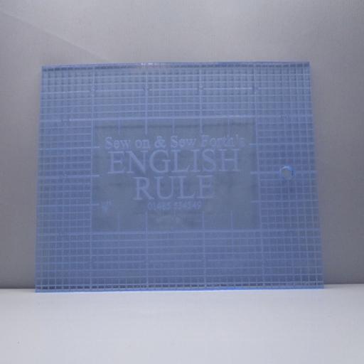 5x4Light Blue.jpg