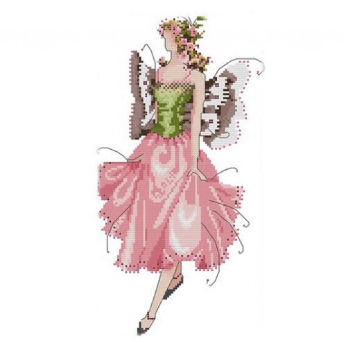 rose fairy.jpg