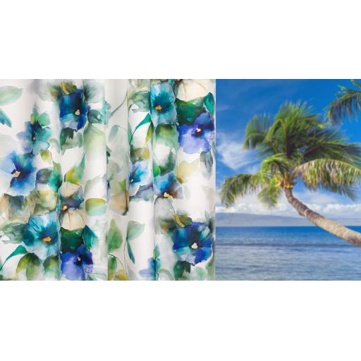 Hawaii-Fibre-Naturelle-01.jpg