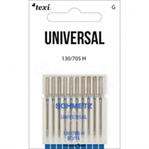 texi-universal-130-705-h-10x90.jpg