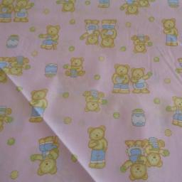 teddy 2.jpg
