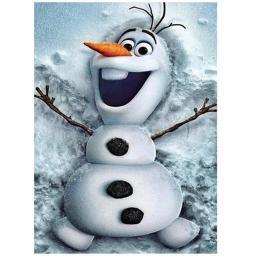 Cute Olaf.jpg