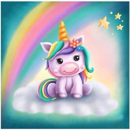 Cartoon Unicorn.jpg