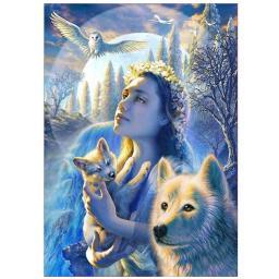 Beauty Wolf.jpg