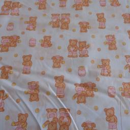 Teddy 1.jpg