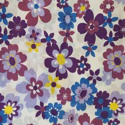 Flora 9.jpg