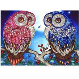 Crystal Owls.jpg