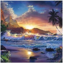 Sea Wave.jpg