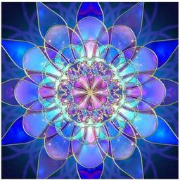Dreamy Flower.jpg