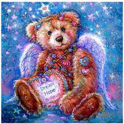 Bear with Wings.jpg