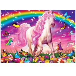 Pink Horse.jpg