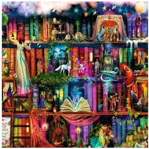Fantasy Book Shelf.jpg