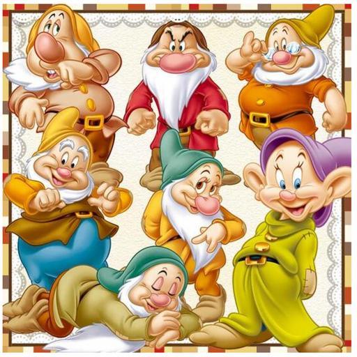 7 Dwarves.jpg