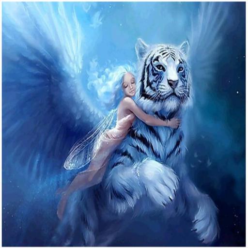 Tiger Beauty.jpg