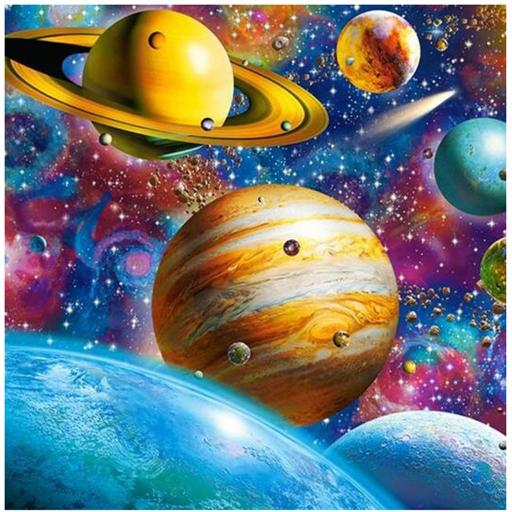 Colourful Planets.jpg
