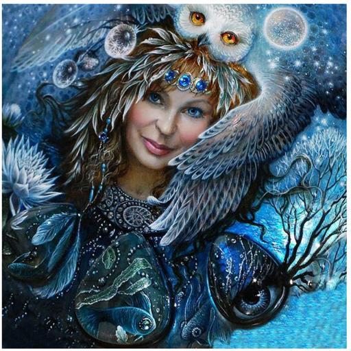 Owl Beauty.jpg