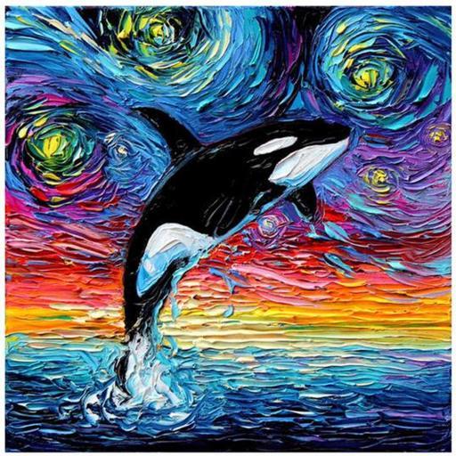 Jumping Dolphin.jpg