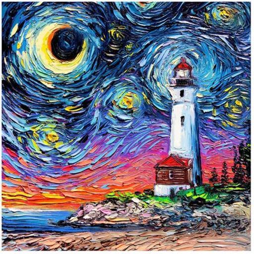 Oil Lighthouse.jpg