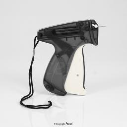 texi-75f-tag-gun-tagging-gun-fine.jpg