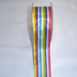 Ranbow Stripe.jpg