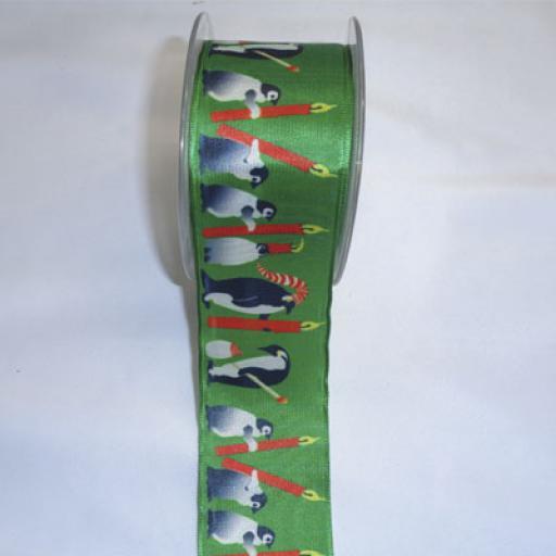 Green Penguins.jpg