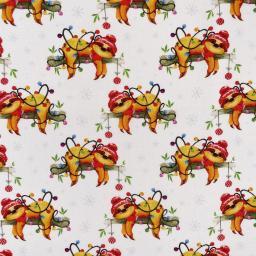 thumb_CC356_Christmas_Sloths_(1).jpg