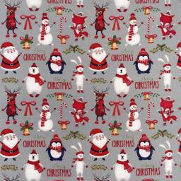thumb_CC345_Merry_Christmas_Silver_(1).jpg