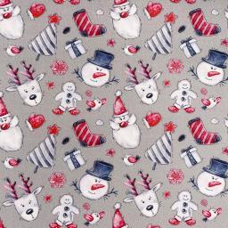 thumb_CC347_Christmas_Crowd_Silver_(1).jpg