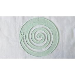 spiral fm.jpg
