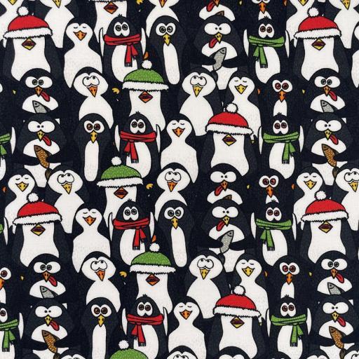 thumb_CC355_Jolly_Penguins_(1).jpg