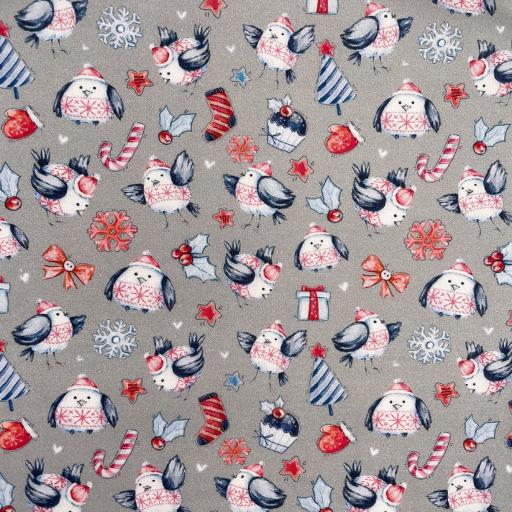 thumb_CC351_Christmas_Robins_Silver_(1).jpg